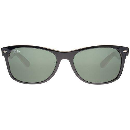 rb 2132 875 okulary przeciwsłoneczne + darmowa dostawa i zwrot, marki Ray-ban