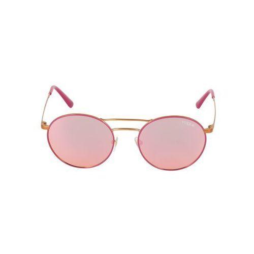 Okulary przeciwsłoneczne Vogue Eyewear VO 4061S 50534Z