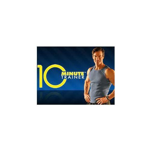 Beachb 10 minute trainer