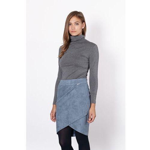 Click Fashion - Spódnica Atyka