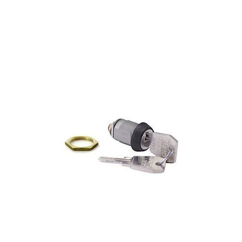 Zamek Euro-Locks C702
