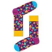 - skarpety shrooms, Happy socks