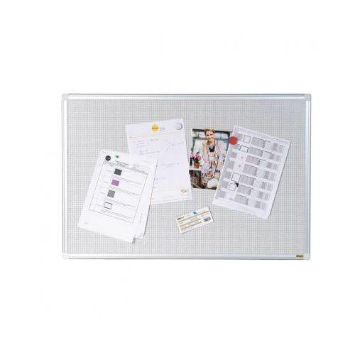 Tablica tekstylno-magnetyczna marki B2b partner