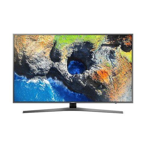 TV LED Samsung UE55MU6472