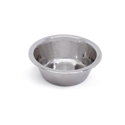 ARGI miska ze stali nierdzewnej - 0,9l/16cm, 6800701