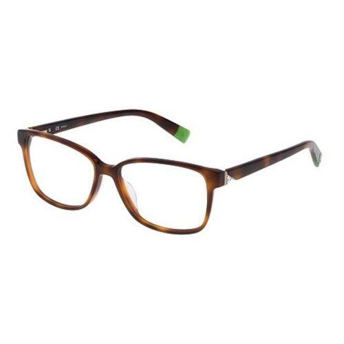 Furla Okulary korekcyjne  vu4949r 06xt