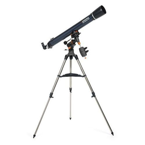 Teleskop CELESTRON Astromaster 90 EQ + DARMOWY TRANSPORT!