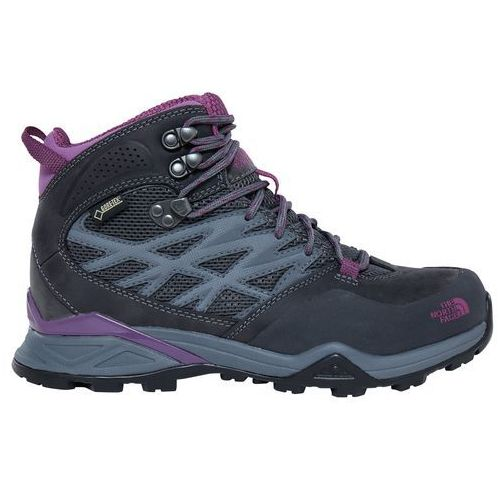 Buty hedgehog hike mid gtx t0cdf3tcs marki The north face