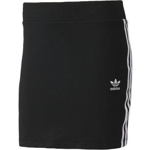 Spódnica skirt bk0015, Adidas, 38-40