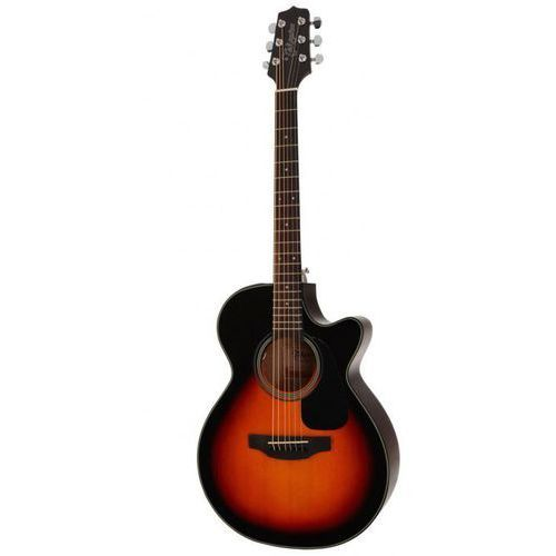 Takamine GF15CE BSB gitara elektroakustyczna