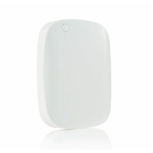 NonStop PowerBank EkkoXL Biały 6600mAh, PBA0920