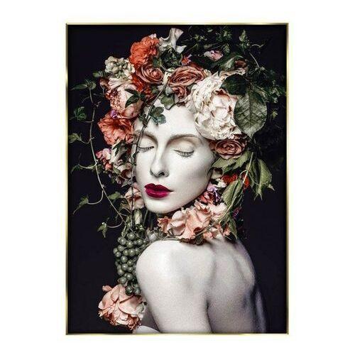 Obraz Art Baroque 50 x 70 cm