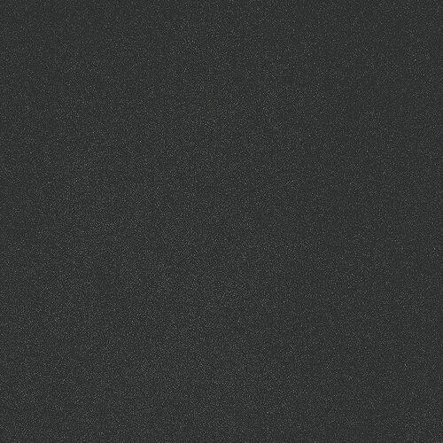 Gres Galactic Ceramstic 60 x 60 cm black 1,44 m2, GRS.304B