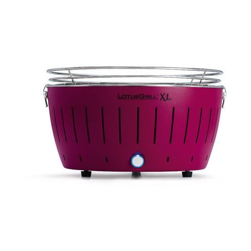 Lotusgrill Grill ogrodowy g-ro-435 xl (4260023010097)