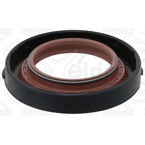 Pierścień uszczelniający wału, wał korbowy ELRING 309.028