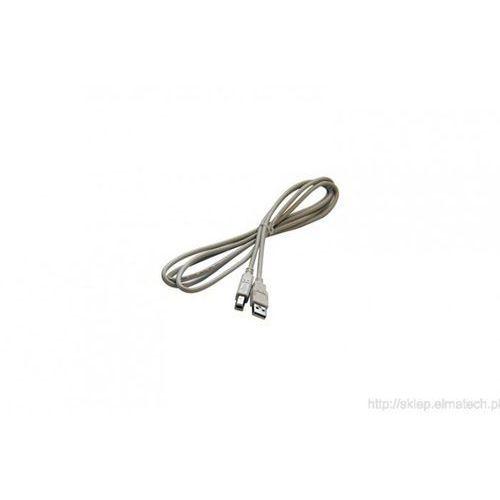 Ohaus  kabel, usb, a-b - 83021085