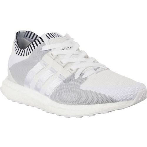 Adidas eqt support ultra pk 243 - buty męskie sneakersy