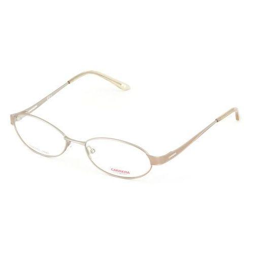 cak 7559 0j8 okulary korekcyjne + darmowa dostawa i zwrot, marki Carrera