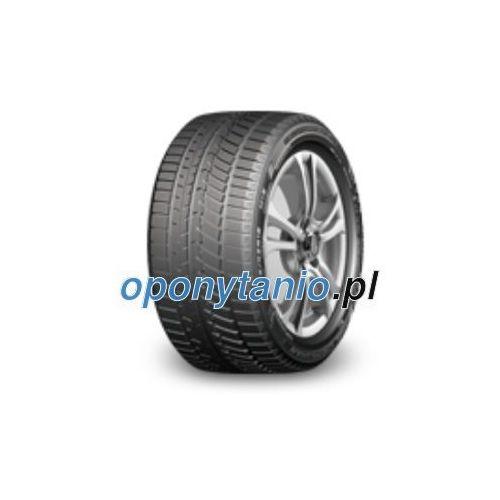 Austone SP-901 245/65 R17 111 H
