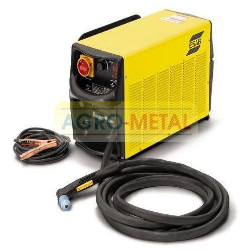 Przecinarka plazmowa  powercut 1600 +dostawa gratis +gwarancja producenta marki Esab
