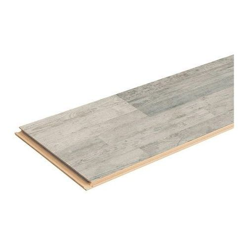 Panel podłogowy Classen, 37287