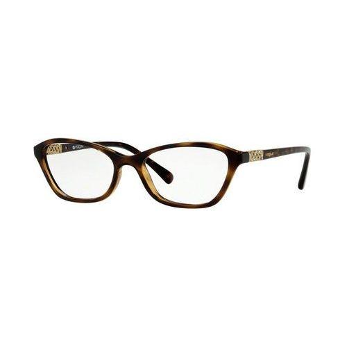 Oprawa okularowa Vogue VO5139