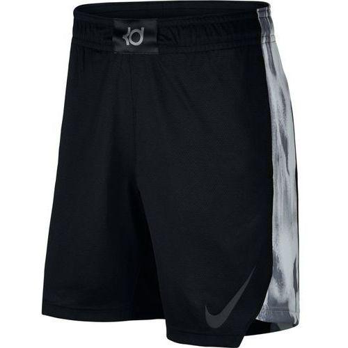 Spodenki Nike KD Dry Elite - 855837-010