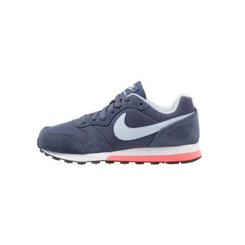 Buty md runner 2 (gs) marki Nike
