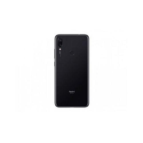 OKAZJA - Xiaomi Redmi 7