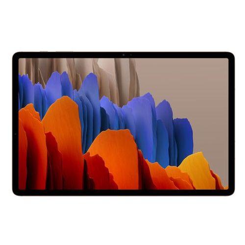 OKAZJA - Samsung Galaxy Tab S7 12.4 T970 128GB