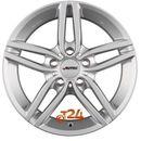 Felga aluminiowa Autec KITANO (K) 18 8 5x120 - Kup dziś, zapłać za 30 dni