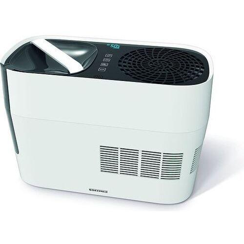 nawilżacz powietrza airfresh hygro 500 marki Soehnle