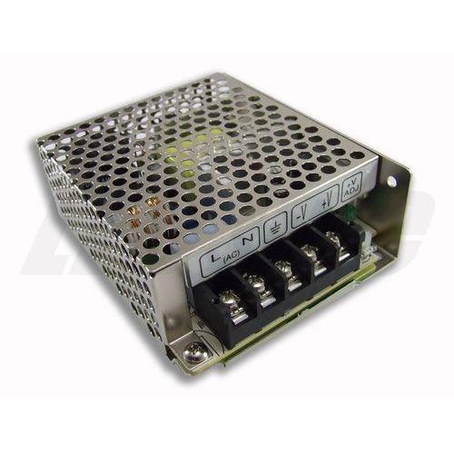 Zasilacz modułowy Mean Well 3A 35W 12V - 3A 35W 12V