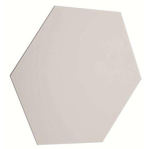 Zuma line Kinkiet sheet wl hexagon biały promocja, 20030-wh