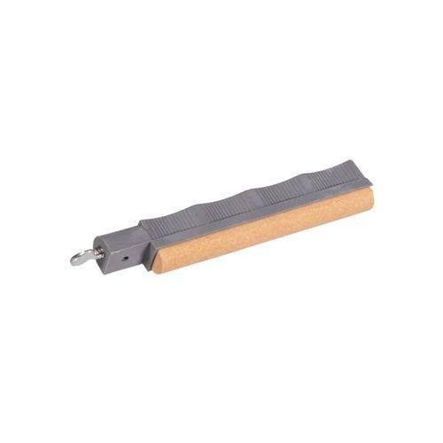 Ostrzałka, kamień Lansky Medium-Curved Blade Hone HR280