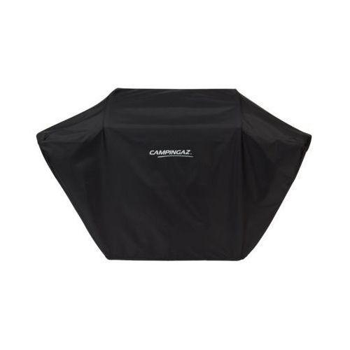 Campingaz ochronny pokrowiec na grill Classic L (3138522098247)