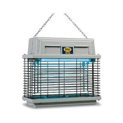 Moel Lampa owadobójcza rażąca cri cri 309