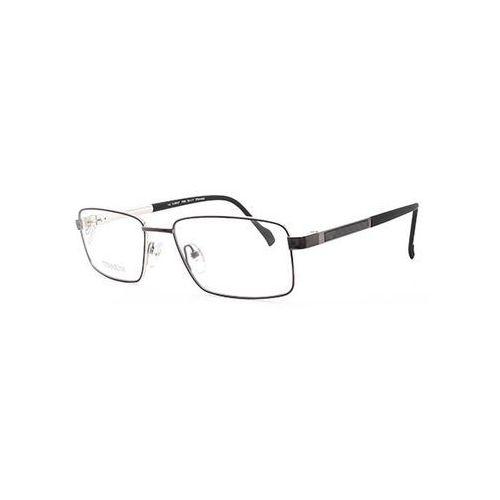 Okulary korekcyjne 60037 092 marki Stepper