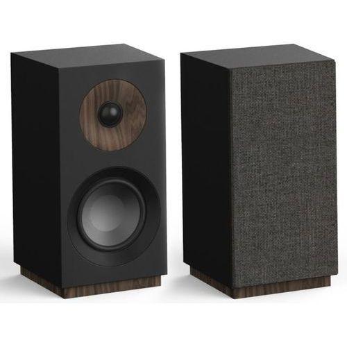 Kolumny głośnikowe s-801 czarny marki Jamo