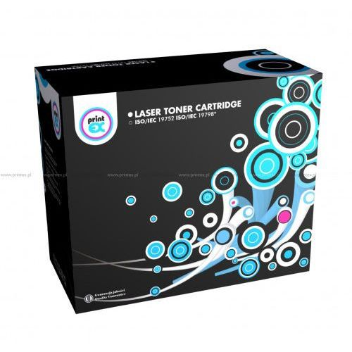 Printex toner [Minolta P1710582004] 6tk,