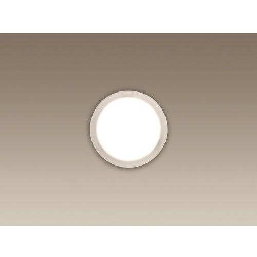 MaxLight Oprawa stropowa Downlight L - H0072