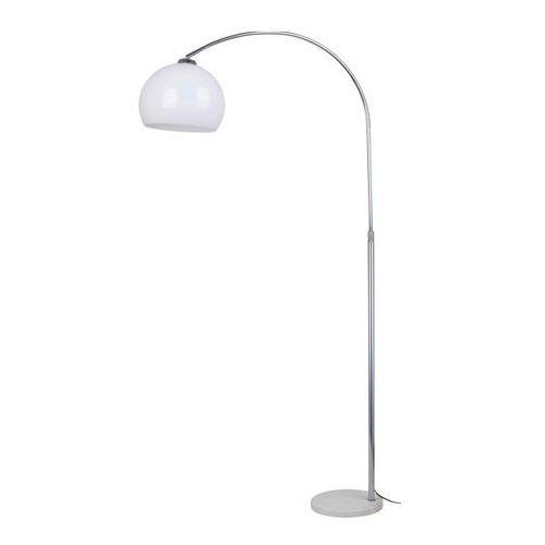 Colours Lampa podłogowa lapins 1 x 60 w e27 (5052931666843)