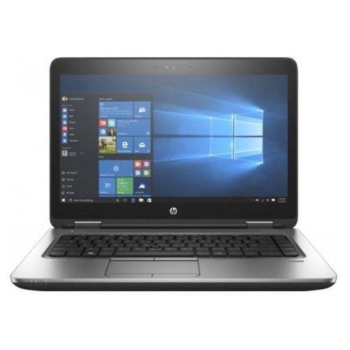 HP ProBook Z2W39EA
