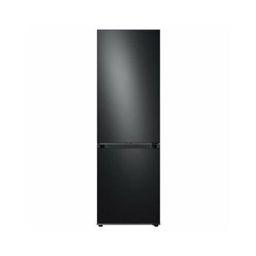 Samsung RB34A7B5EB1 EF BESPOKE
