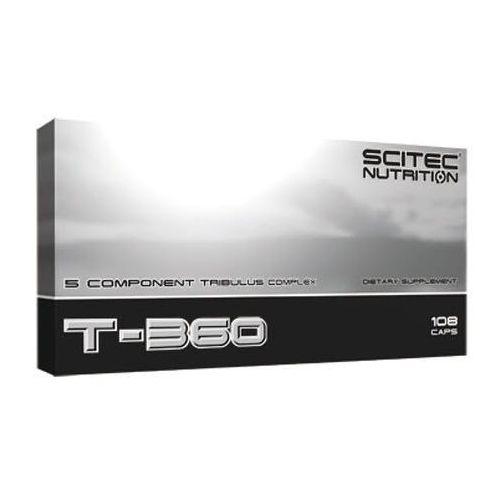 T-360, potęzna dawka energii seksualnej, kup u jednego z partnerów