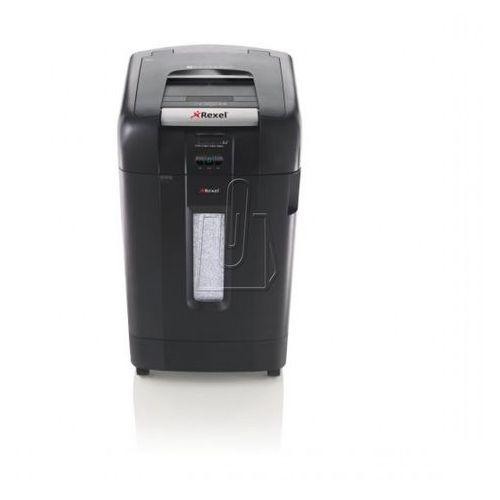 Rexel Auto+ 750M - produkt z kategorii- Niszczarki