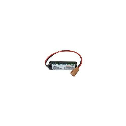 Eve Bateria er6v bko-nc2157h01 k07rbk215701 er6v-c4 2.6ah 3.6v