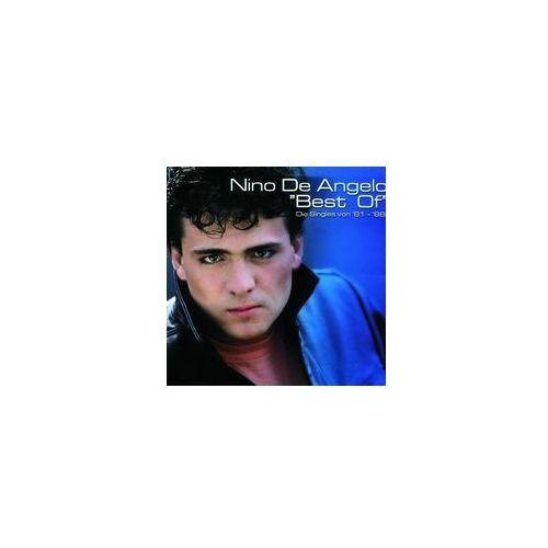 Polydor Best of - singles von 1981 - (0731454392020)