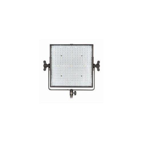 MOSAIC 30x30cm Daylight LED panel
