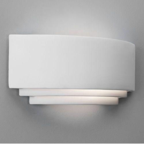 Astro Amalfi uplighter(ceramic) (5038856004236)